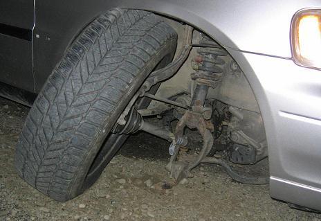 Pics Of Car Parts Yahoo Answers