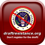 DraftResistance.org