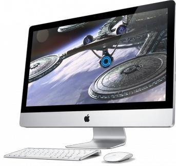 NEW PC (hopefully) Imac-27-inch-343x325
