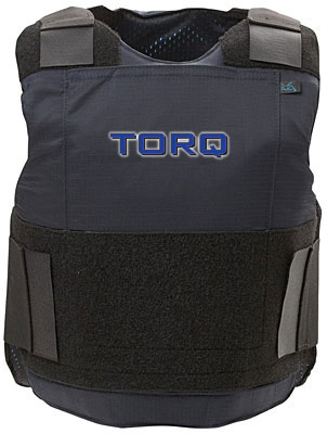 America Body Armor Torq Level 3a body armor