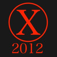 The X2012 Project